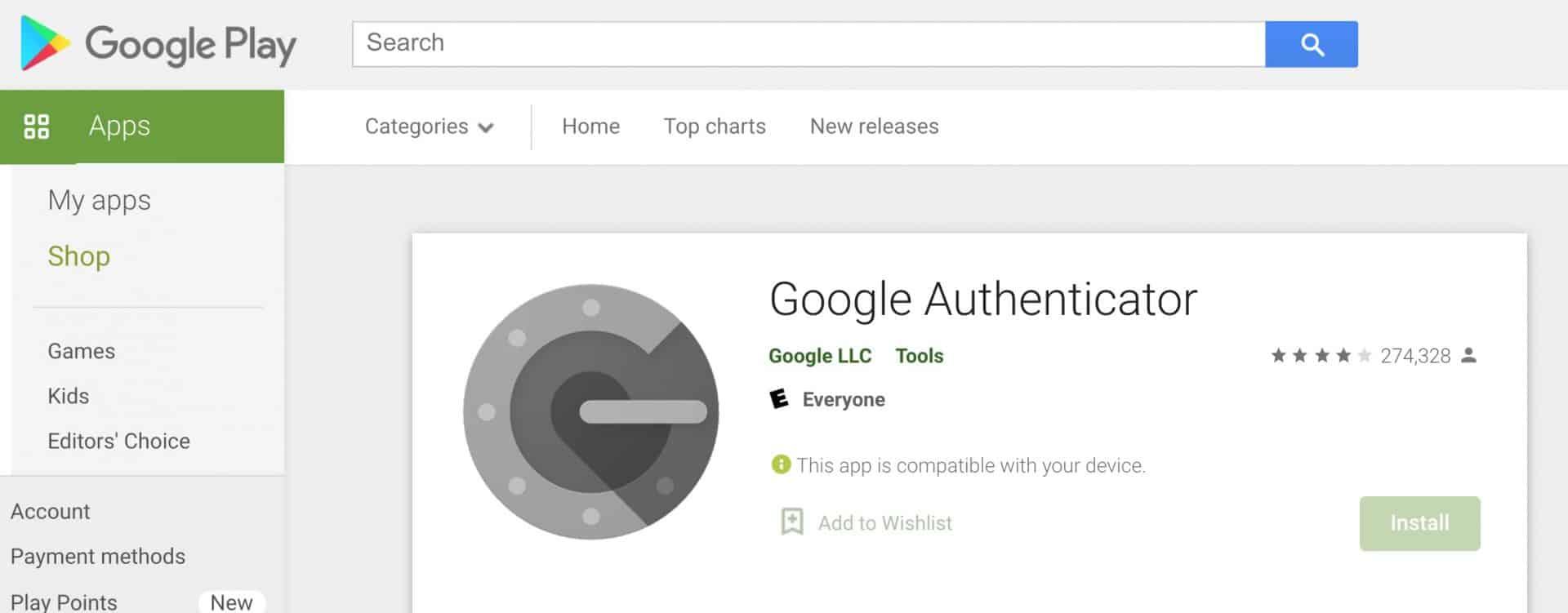 google_play_google_auth