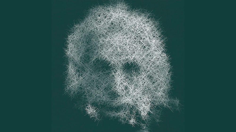 hahow-Pro 55. Albert Einstein