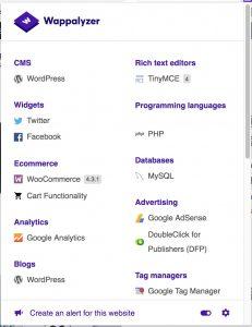 wappalyzer_google_tag_manager.jpg